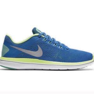 Nike Flex RN (8.5)